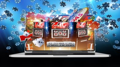 Photo of Why Slot Game Online Is So Popular
