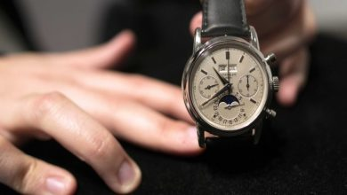 Photo of Avoid Getting Tricked! Here are 7 Signs of a Fake Luxury Watch