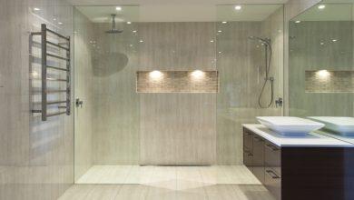 Photo of Kitchen & Bathroom Remodeling in Denver