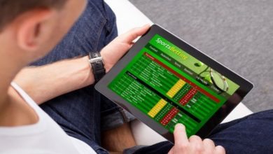 Photo of Benefits Of Online Betting