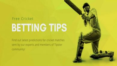 Photo of Where to find free IPL betting tips