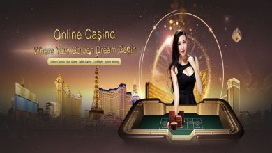 Photo of If you are looking for the best betting platform, a trusted online casino Malaysia is the right one.