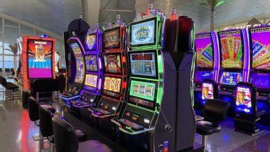 Photo of Sukaslot88 Free Slot Machines Online Guide