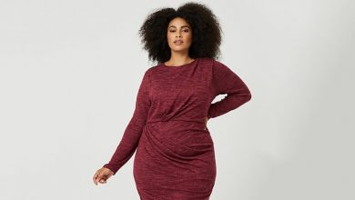 Photo of The Mystery in Picking plus Size Dresses