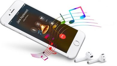 Photo of The Use of Customized Ringtones For Smartphones These Days