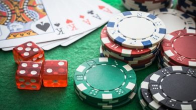 Photo of Things To See In Online Casino – The Things You Should Know Before Gambling