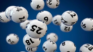 Photo of Togelsurga88 How to Play Lottery Togel Online