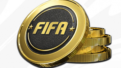 Photo of What Are The Best Ways To Get FIFA Coins In The Bag