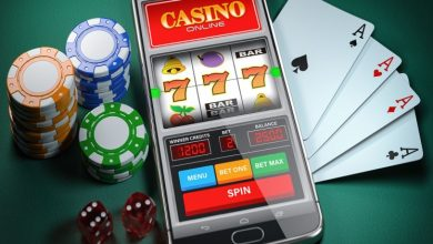 Photo of Why should we choose online casino Malaysia