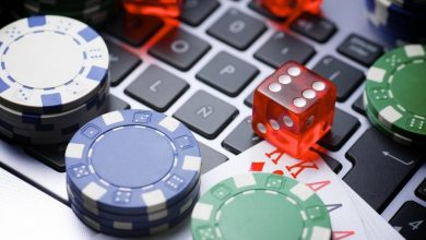 Photo of Breathtaking Benefits Of Wagering At Trustworthy Online Casino aw8sg