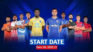 Photo of Indian Super League Continues To Win Fans' Hearts