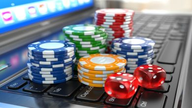 Photo of Why Choose Playing in Enjoy11 Live Casino Malaysia
