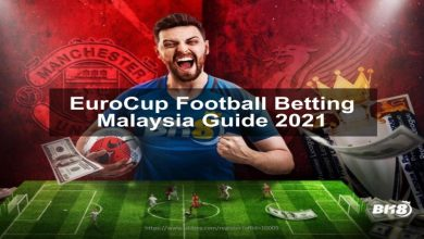 Photo of Popular Football Tournaments for Betting in Malaysia 2021