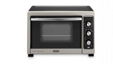 Photo of Tips to shop electric oven in Malaysia for the best kitchen appliance.