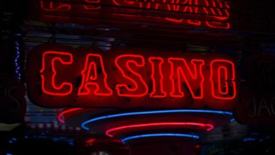 Photo of How to make sure that you choose the right online casino that suits your interest