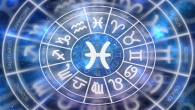 Photo of How Your Star Sign Can Tell You What to Expect This Year