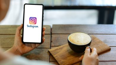 Photo of How to get more followers on Instagram?