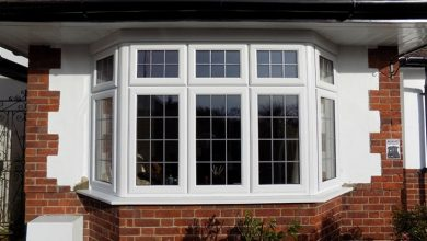 Photo of What are the benefits we can get with the double glazing?
