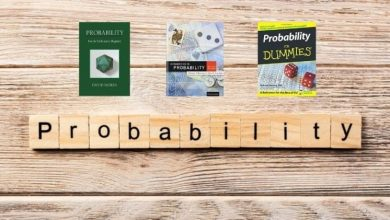 Photo of Best Guides On How To Read And Understand Probability – 2021