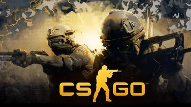 Photo of Buy CSGO Accounts At Cheap Price