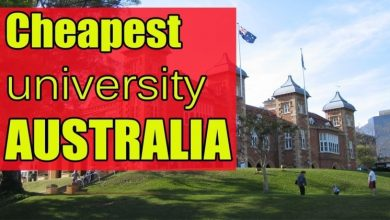 Photo of Cheapest Universities in Australia