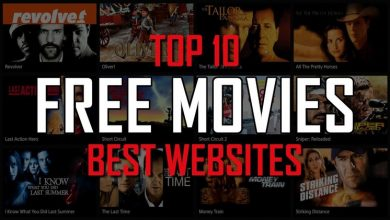 Photo of How to watch movies for free without downloading
