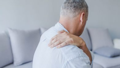 Photo of Everything You Need to Know About Shoulder Osteoarthritis