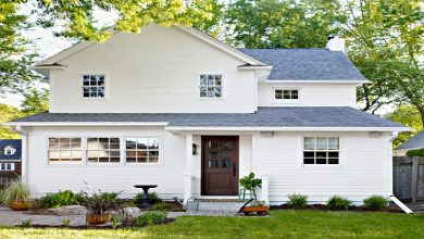 Photo of Perfect Siding Installation and Repair Guidelines by Professional Siding Experts