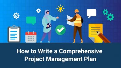 Photo of Best Practices for Your Project Management Initiation Phase