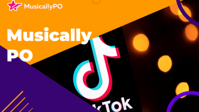 Photo of Secure your TikTok account. A HowTo.