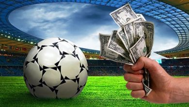 Photo of Tips that can help you win more at football betting