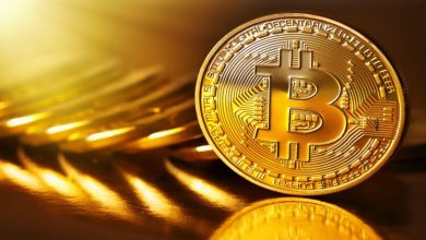 Photo of What Is Bitcoin Gold, Exactly?