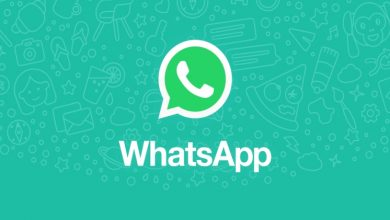 Photo of Why you should download a Mod WhatsApp Application?