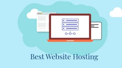 Photo of The Ultimate Guidelines on Website Hosting That You Must Know