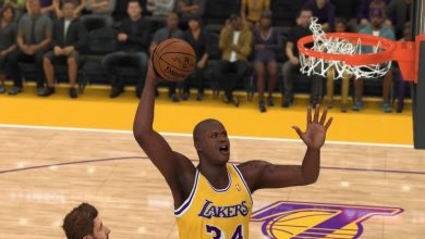 Photo of Best NBA 2K21 MyTEAM Tips and Tricks For Building Unbeatable Team