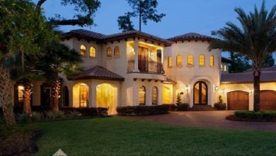 Photo of Windermere Homes