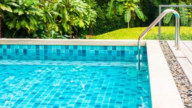 Photo of Factors to consider in hiring swimming pool services in Illinois
