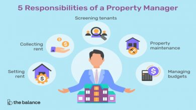 Photo of Top 5 recommended Property Management software for 2021