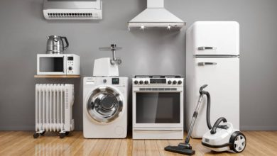 Photo of Add Aristocracy to Your Home with the most Beneficial Appliances and Lead a Hassle-free Life