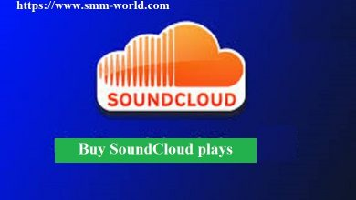 Photo of All Insight About Soundcloud Plays
