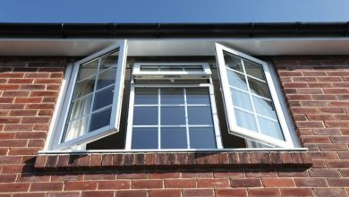 Photo of All you need to know about Casement Windows