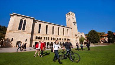 Photo of Best Universities in Australia for PhD