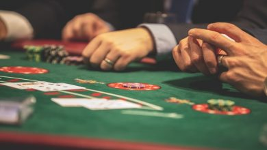 Photo of Best beginner online casino strategy