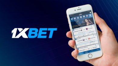 Photo of The best experience of online sport betting with 1xBet