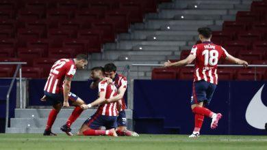 Photo of Down To The Wire In La Liga Santander