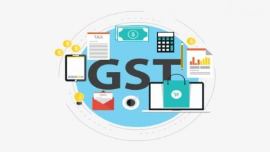 Photo of GST Benefitsand Bill Format