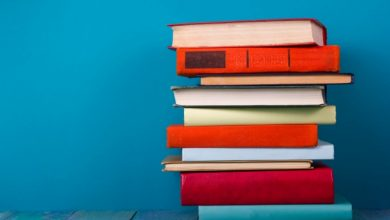 Photo of How can reading books improve your leadership skills?