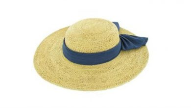 Photo of How many Designs Are Available In Straw Hats?