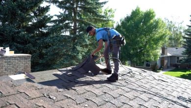 Photo of How often should you get your roofs replaced in Alberta?