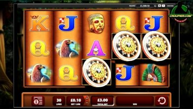 Photo of How to Play Video Slots for Real Money